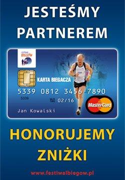 Karta-Biegacza-2014-250x360