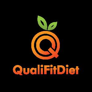 catering dietetyczny Warszawa QualiFitDiet