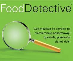 fooddetective-2