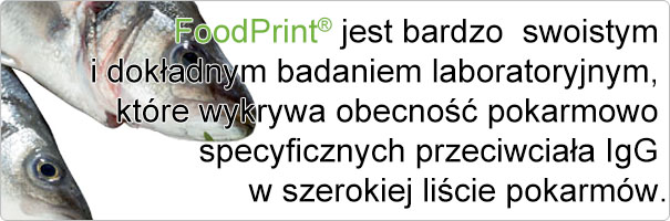 foodprint200-2