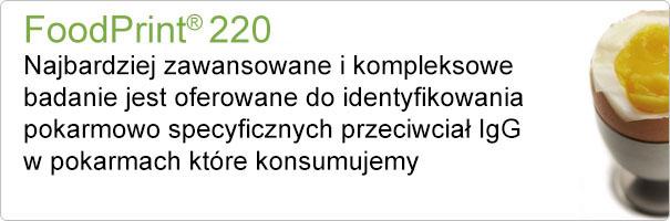 foodprint220