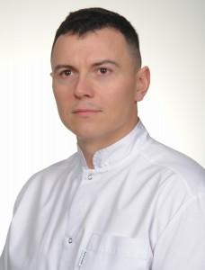 dietetyk Marcin Skrzypczak