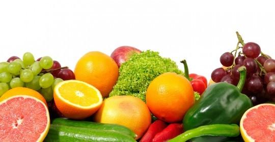 Nietolerancja pokarmowa organizmu na owoce