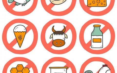 Co musisz wiedzieć na temat diety eliminacyjnej
