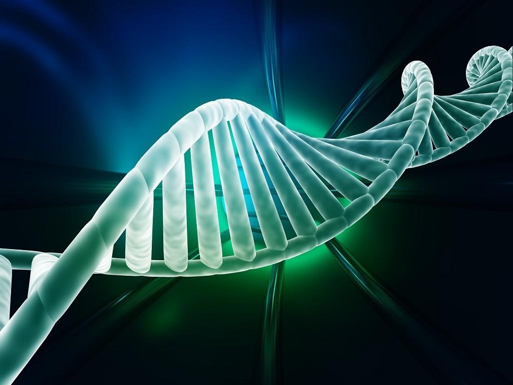 Genodieta, zdrowie opisane za pomocą genów
