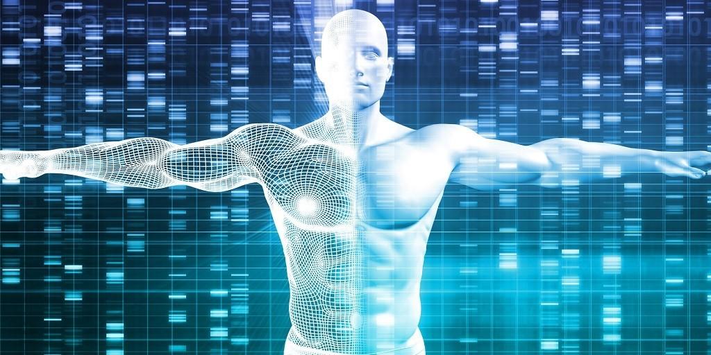 Kod metaboliczny a dieta fenotypowa