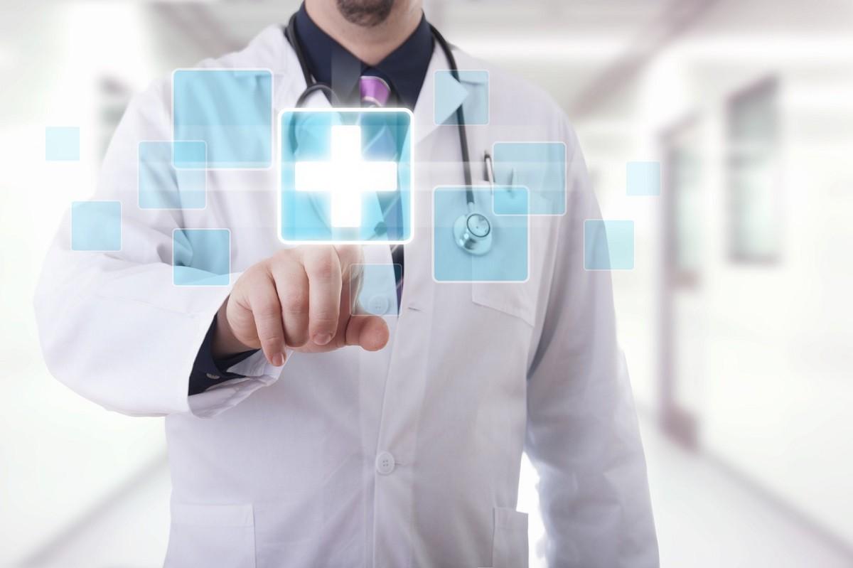 diagnostyka zapalenia zatok