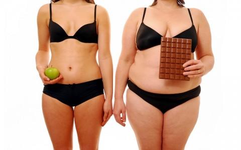 Jak skutecznie zwalczyć nadwagę