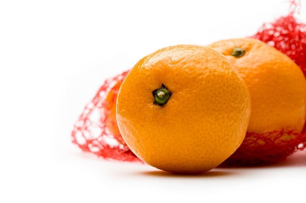 Zabiegi dożylne z witaminy C postawią Cię na nogi