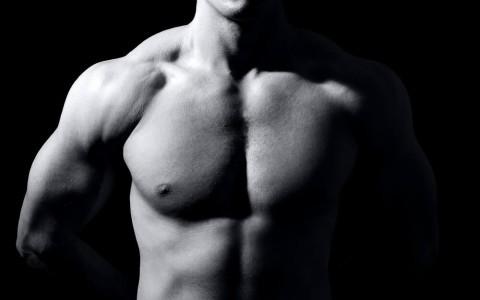 5 powodów, dla których warto zdecydować się na EMS – trening z elektrostymulacją mięśni