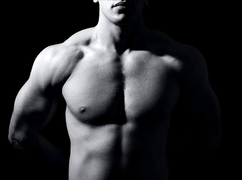zalety elektrostymulacji mięśni EMS