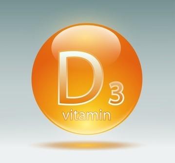 tabletka witaminy D3
