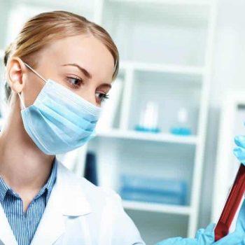 nowoczesne i tanie badania laboratoryjne
