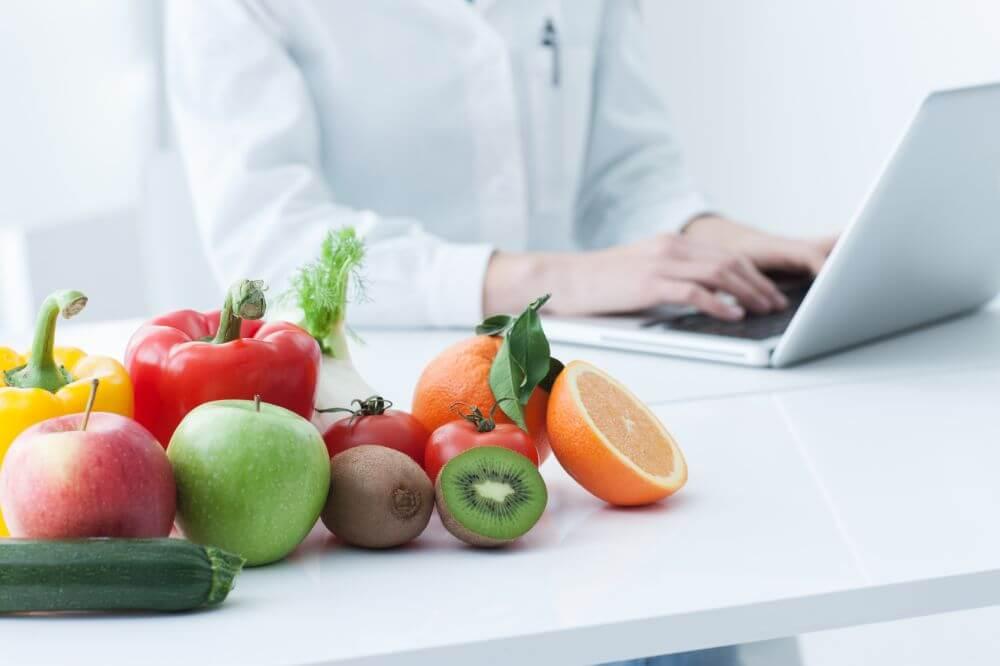 porady-dietetyka-online