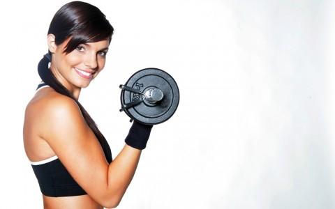 Skuteczny trening na biceps