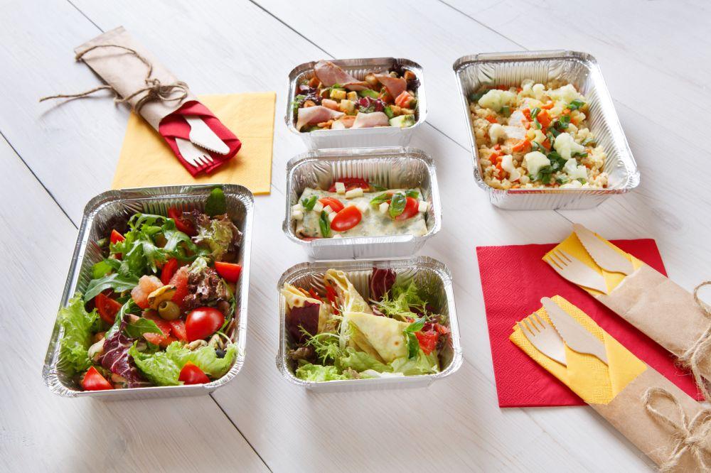 wizyta-dietetyka-w-domu