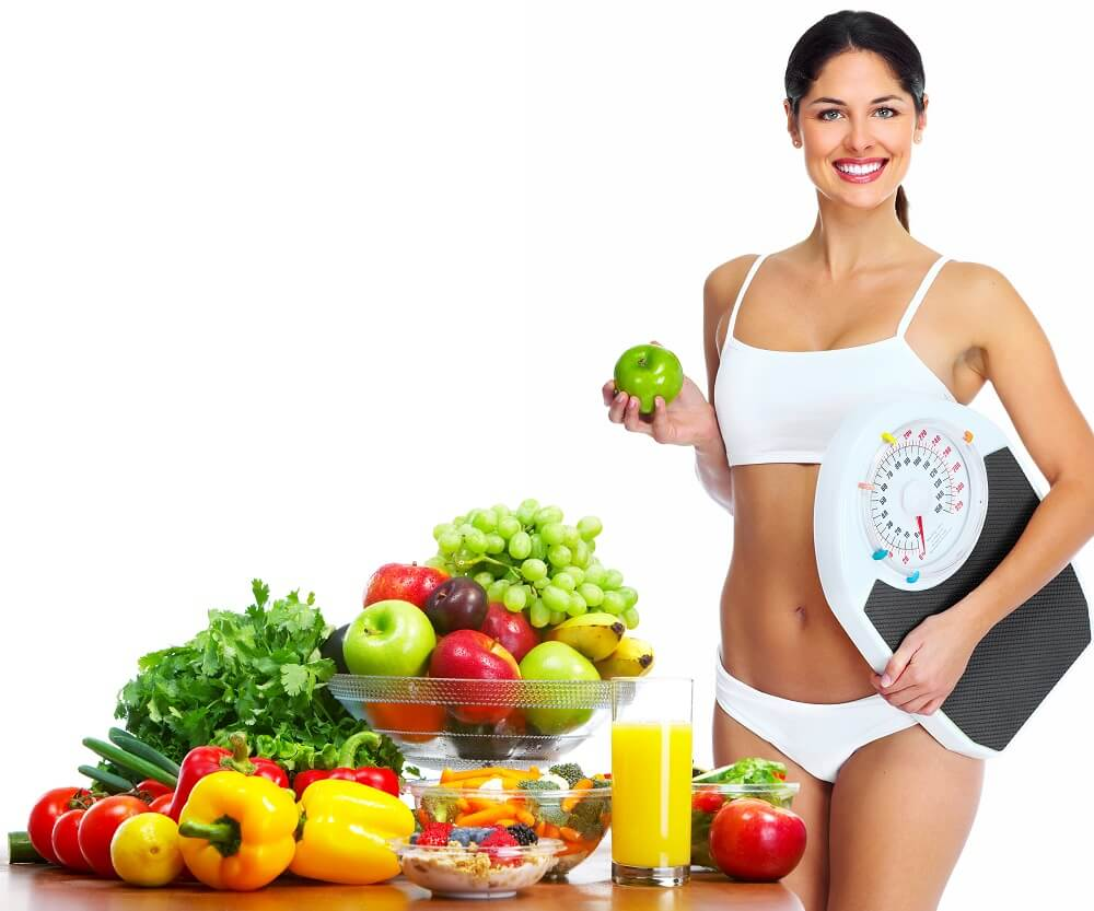 Test Food Detective – cena zdrowia