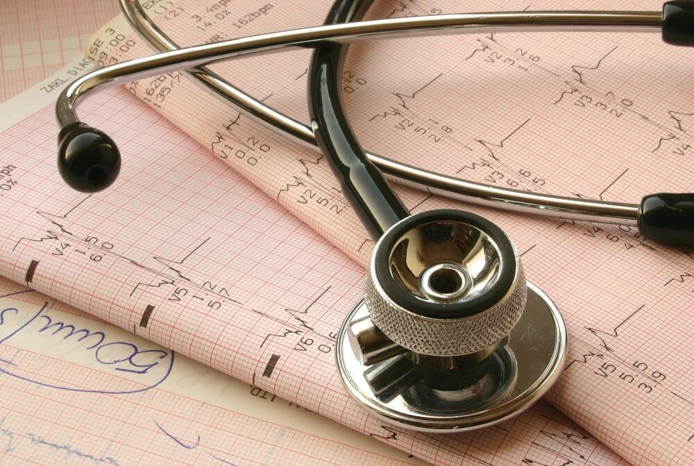 Dieto profilaktyka jako skuteczna metoda zapobiegania zawałom