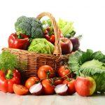 nietolerowane pokarmy wykryte przez Food Detective