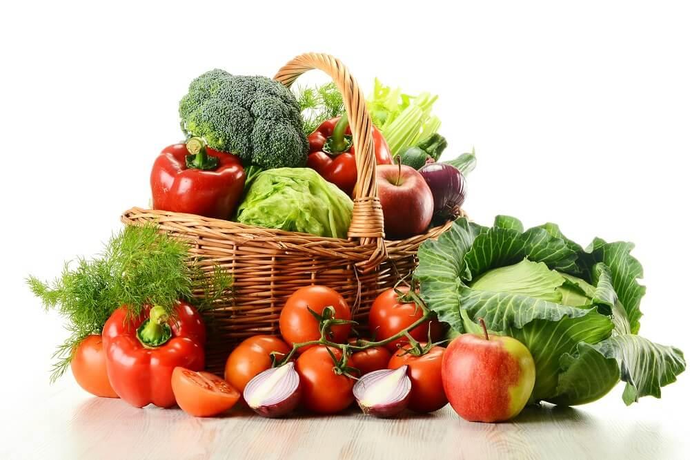Food Detective: opinie do testów na nietolerancję pokarmową