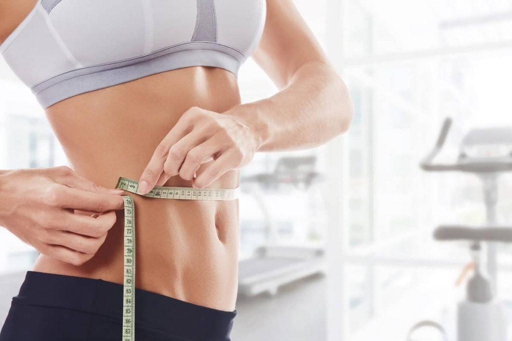 9 zalet elektrostymulacji mięśni w odchudzaniu