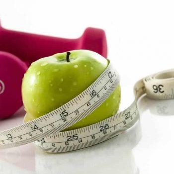 dieta i ćwiczenia najlepsze na tłuszcz