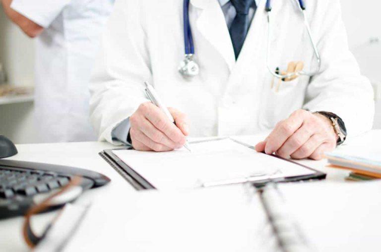 konsultacje lekarskie w Panaceum