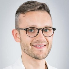 Antoni Krajewski