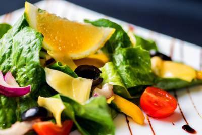badania dla wegetarian w laboratorium