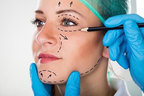 drobne zabiegi chirurgiczne w Panaceum
