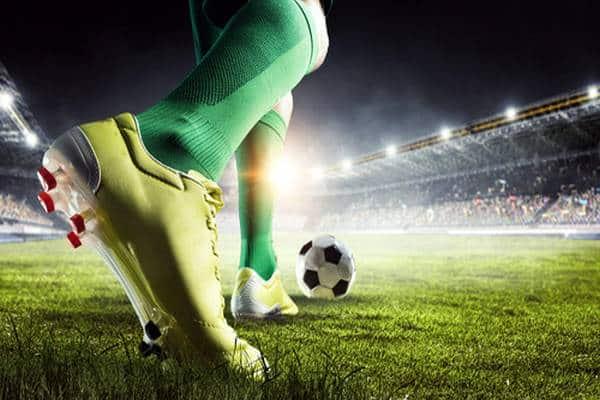 testy genetyczne dla sportowców