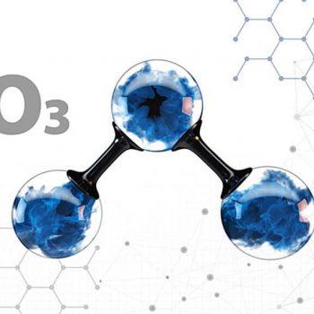 ozonowe wlewy dożylne