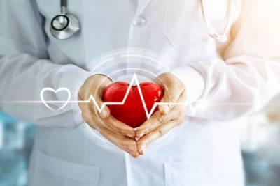 wyniki badań laboratoryjnych serca