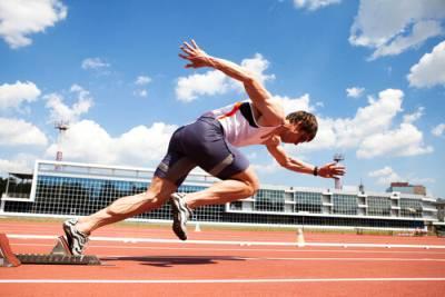 wlewy dożylne dla sportowców