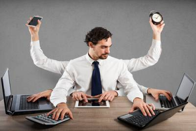 zabiegi dożylne niwelują stres i zmęczenie