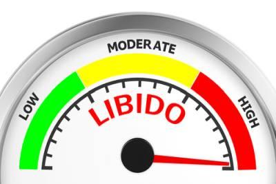 zabiegi dożylne poprawiają libido