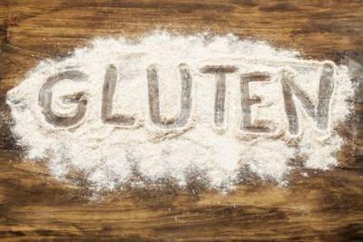 testy laboratoryjne na gluten
