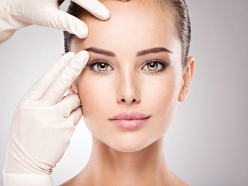 cennik zabiegów medycyny estetycznej