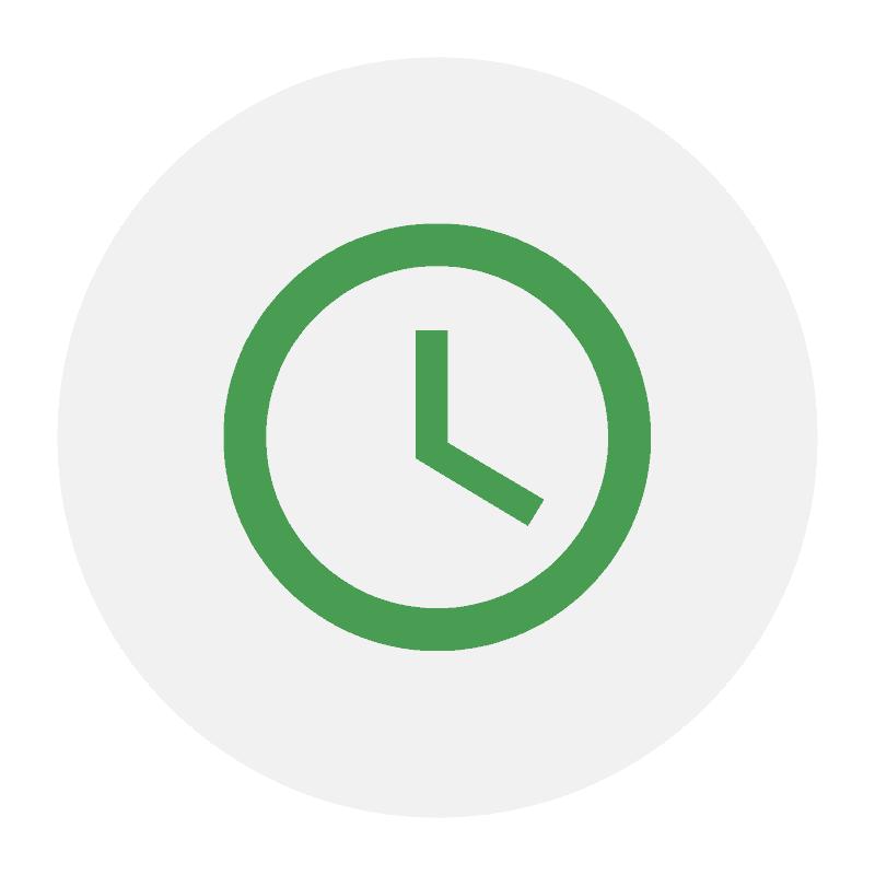 NIETOLERANCJE POKARMOWE - wynik w 40 minut