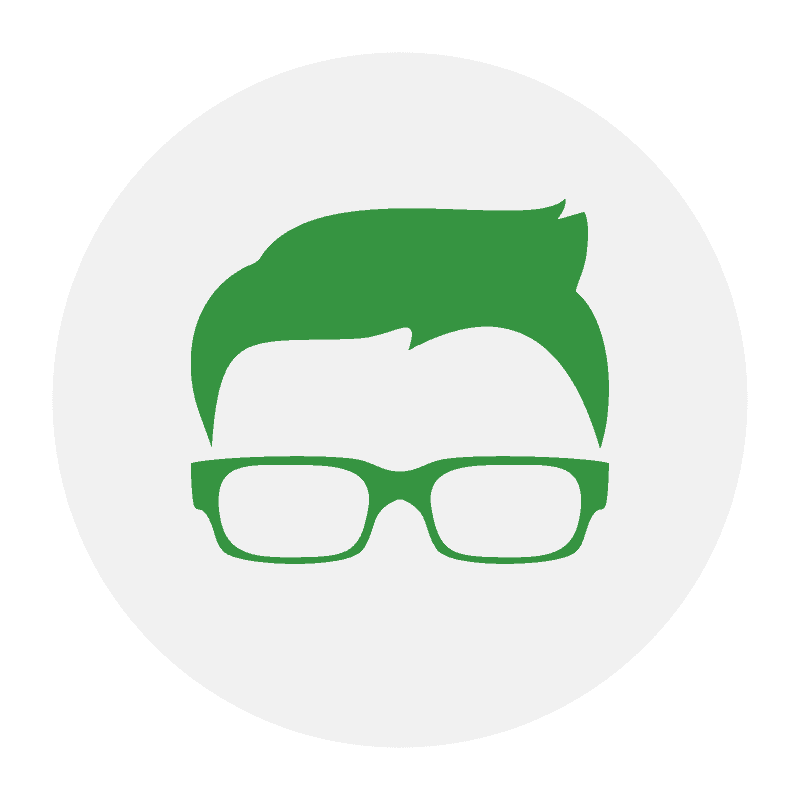 PRZESZCZEP WŁOSÓW - naturalne włosy pacjenta