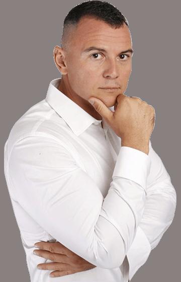 Marcin Skrzypczak