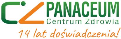 panaceum warszawa