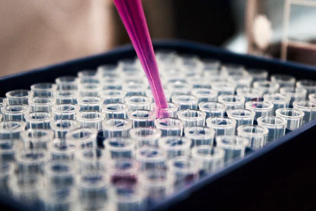 Badania hormonów w Warszawie – dlaczego warto je zrobić?